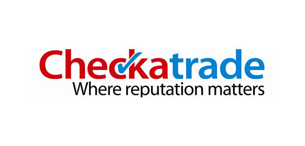 Verified and Vetted Checkatrade Member