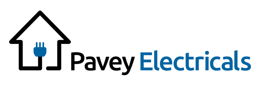 Pavey Electricals Ltd - Electricians in Bexleyheath